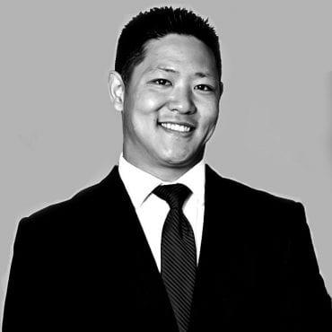 attorney Justin Shimizu